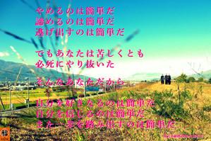 Masayuki141001