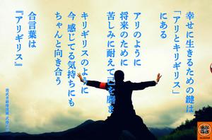 Masayuki150809